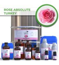 Rose Absolute Turkey