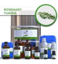 Rosemary Tunisia Essential Oil