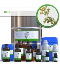 Rue Essential Oil