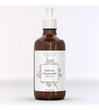 Jasmine Chamomile Body Lotion