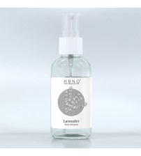 Lavender Body Oil Spray