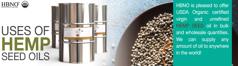 catalog/Banner/ORGANIC_Hemp_Seed_Oil.jpg