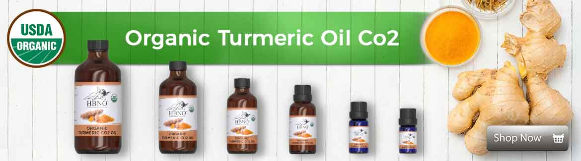 catalog/Banner/Organic Turmeric Co2 Oil(1).jpg