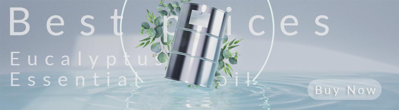 catalog/Banner/eucalyptus.jpg