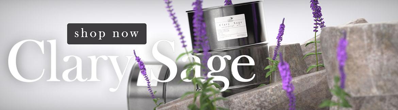 catalog/Banner_Roman/Sage_fin1.jpg