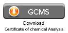 Download GCMS